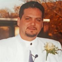 Angelo L. Aponte