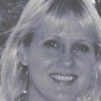 Laura Ellen Drake