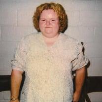 Diana  L.  Burrer