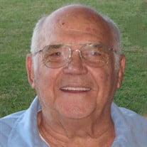 Ronnie Vidrine