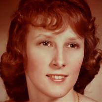 Rhonda Sue Hilling
