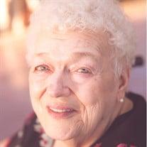Nellie Jean Black