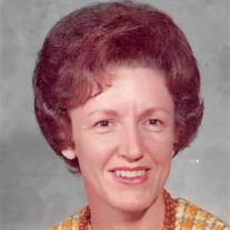 Kathleen A. Ratcliff