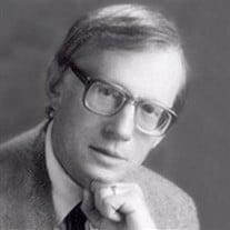 Mr. Donald Don Vesley