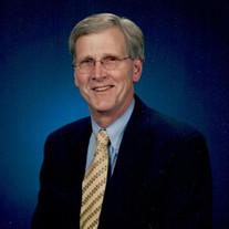 Wayne Robert Beld