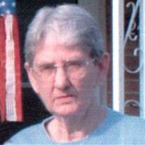 Juanita D. Jennings