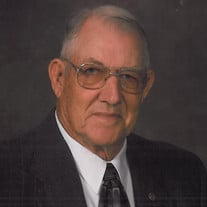 Albert David Goff
