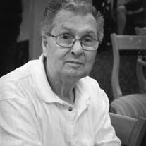 Francesco Triolo