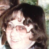 Tonya Lynn Porter