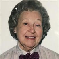 Ruth Cammic  Doyle
