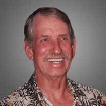 Donald R. Creel
