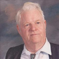 Virgil Earl Marston