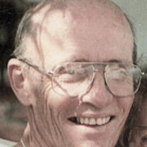 "Eugene D. ""Gene"" Burns, Sr."