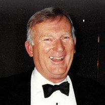 Carl Schellinger
