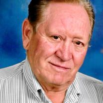 Lionel E. Espinoza