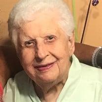 Edna L Rankel