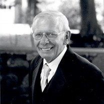 "Robert E. ""Marty"" Marttila"
