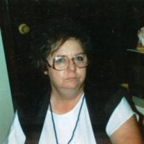 Gloria Jean Baise