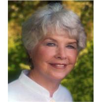 Carol Joy Tobler