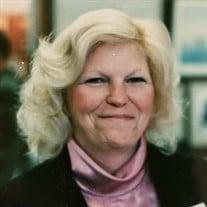Grace E. Collins