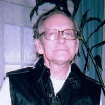 Paul  Budnick