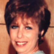 Jane E. Burdick
