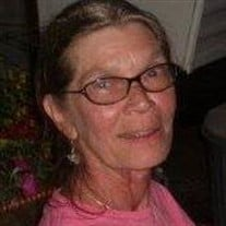 Bonnie L. Ottemiler