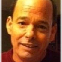 David C. Sullivan