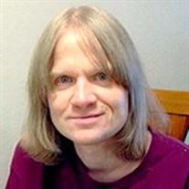 David Allen Carlson