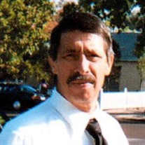 Richard J Quintana