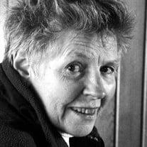 Jean Howell