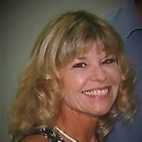 Gael Susan Rodenberg