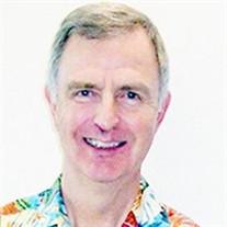 R. Duncan Sinclair