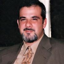 Kenneth Wayne Adams