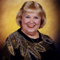 Grace K. Homsany