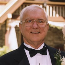 John  M. Dick