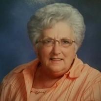 Mrs. Dian Gore