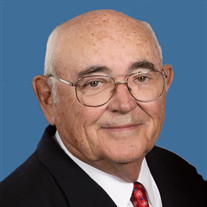 George  Ralph Timmerman