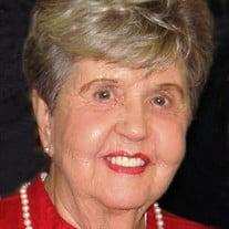 Jeannie  E. Edds Hart