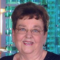 Gayle R. Whitmer