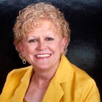 Martha H. Brady