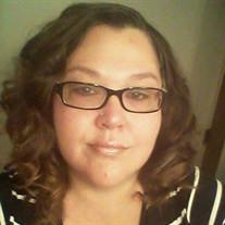 Melissa Lynn Thompson