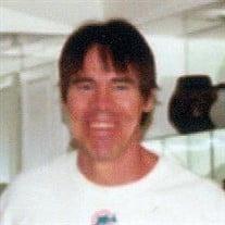 John Charles Wright