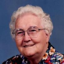 Janice  Evelyn  Schmitz