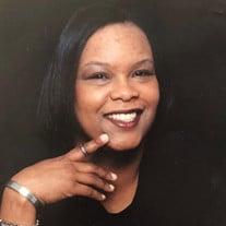 Ms. Dierdra Lynn Henry