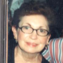Diana A. Valdez