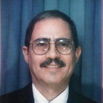 Gerardo A. Gutierrez