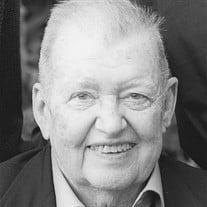 Mr. J. Dalton Couig Jr.