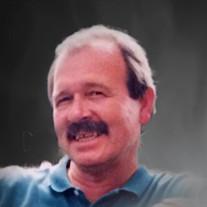 Ralph A. Wallace Jr.
