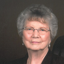 Mrs. Lena Mytrice Maloy